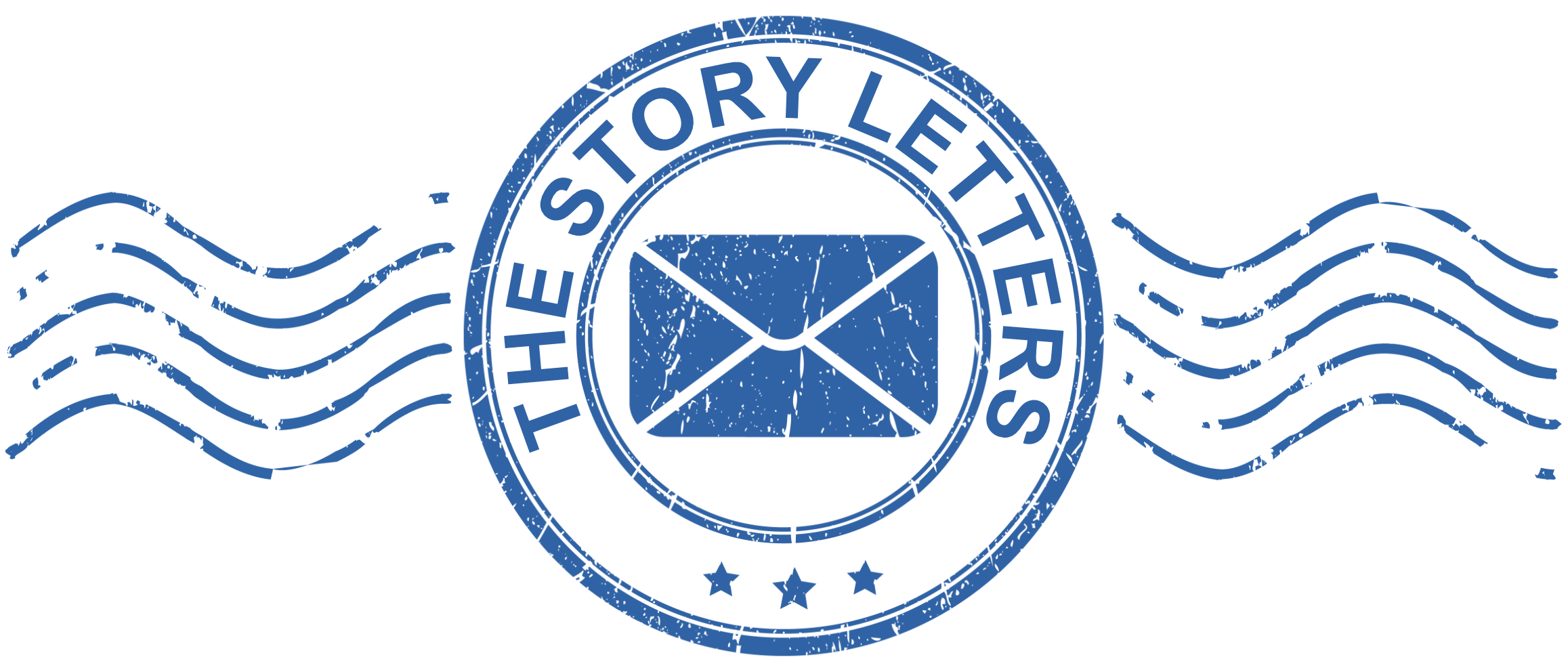 The Story Letters